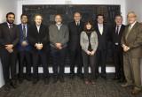 Tras 42 años de receso se constituye Consejo de CONICYT
