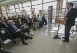CONICYT incentiva la educación  y divulgación de la astronomía en Chile
