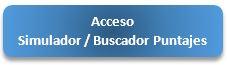 boton acceso simulador-buscador