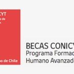 Logo Becas