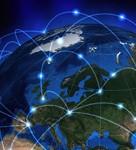 Visualizador de Becarios en el Mundo