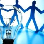CONICYT inicia convocatoria para Becas de Pasantía Doctoral en el extranjero