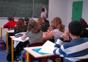 CONICYT y BECAS CHILE abren convocatoria para Becas de Magíster en el Extranjero para Profesionales de la Educación