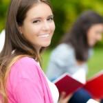 CONICYT y BECAS CHILE adjudican Becas Complementarias para estudios en el Extranjero