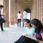CONICYT adjudica 206 becas de Asistencia a Eventos y Cursos Cortos para estudiantes de Doctorado