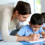 CONICYT adjudica Becas de Magíster en Chile para Profesionales de la Educación