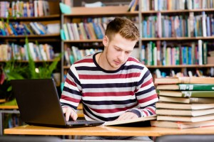 CONICYT otorga 740 becas para cursar estudios de Doctorado en Chile