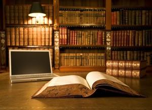 CONICYT adjudica 362 nuevas becas para cursar programas de Doctorado en el Extranjero