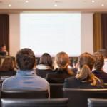 CONICYT inicia postulaciones a Beca de Asistencia a Eventos y Cursos Cortos para estudiantes de Doctorado