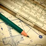 CONICYT otorga 60 becas para estadías en el extranjero a Licenciados de Ingeniería Civil
