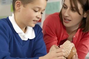 CONICYT inicia convocatoria para Becas de Magíster en el Extranjero para Profesionales de la Educación