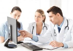 CONICYT inicia Convocatoria 2015 de Beca de Subespecialidades Médicas en el Extranjero