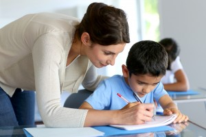 CONICYT adjudica becas a Profesionales de la Educación para cursar estudios de Magíster en Chile