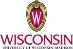 Beca Neale-Silva para estudiantes chilenos. Universidad de Wisconsin-Madison