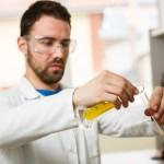 CONICYT adjudica Beca de Doctorado Nacional 2016 con mejoras en los beneficios