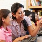 CONICYT convoca a participar en Beca de Magíster en Chile para Profesionales de la Educación