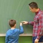 CONICYT financia estudios de magíster en Chile a 53 profesionales del área de la Educación