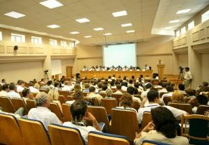 171 estudiantes de doctorado podrán participar de eventos en Chile y el extranjero