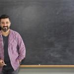 70 profesionales de la educación podrán cursar becas de magíster en el extranjero