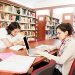 CONICYT abre las postulaciones al concurso Becas de Doctorado en Chile 2017