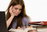 Tesis en 3 Minutos UC: Segunda versión del desafío para los alumnos de doctorado