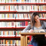735 becas son adjudicadas por CONICYT en su Concurso de Doctorado Nacional 2017