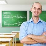 Profesionales de la educación 2017