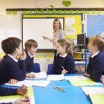 Reino Unido, Australia y España: destinos preferidos por seleccionados en Becas de Magister en Educación