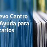 CONICYT presenta nuevo Centro de Ayuda para Becarios