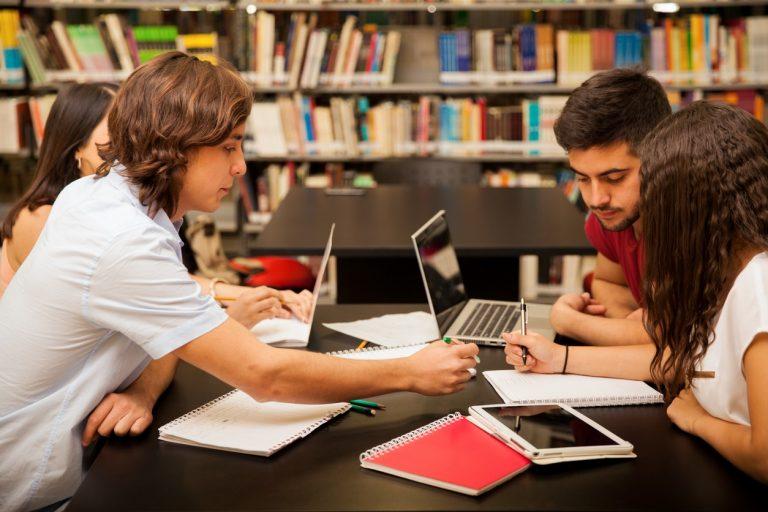 CONICYT inicia convocatoria de Doctorado Nacional 2018