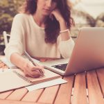 CONICYT posterga hasta 2019 cambios en solicitudes de beneficios complementarios