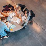 CONICYT invita a estudiantes de doctorado a participar de convocatoria de Asistencia a Eventos