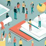 Reino Unido lidera preferencias en convocatoria 2019 de Doctorado en el Extranjero Becas Chile