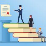 Beca Doctorado Igualdad de Oportunidades CONICYT-Fulbright abre su convocatoria 2019