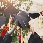 Los seleccionados podrán continuar desarrollando su formación en universidades y centros de primer nivel.