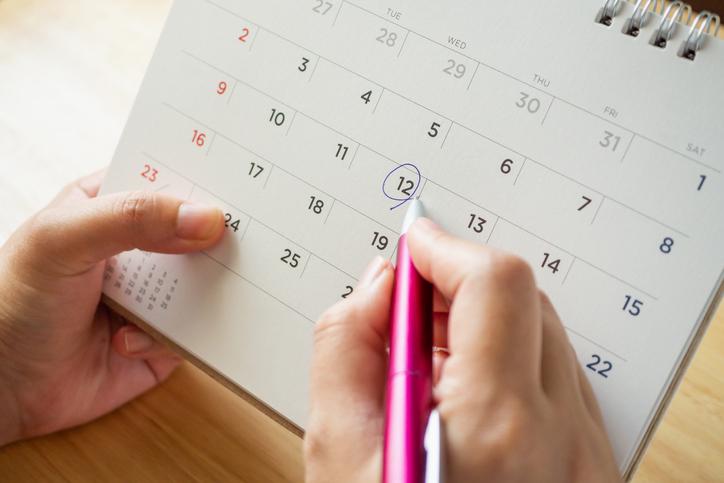 Calendario Marzo 2020 Chile.Se Anuncian Fechas De Postulacion Para Becas De Doctorado Y