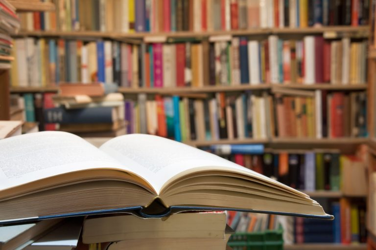 Se abre nueva convocatoria de Doctorado Nacional