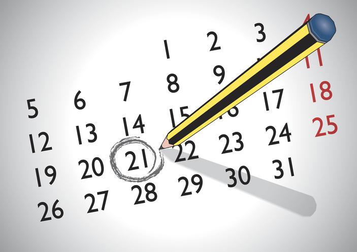 Becas informa calendario de postulaciones a sus convocatorias 2020