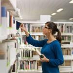 Doctorado Becas Chile 2017 abre postulaciones para cursar estudios en el extranjero
