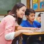 CONICYT invita a postular a Beca de Magíster en Chile para Profesionales de la Educación
