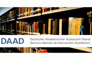 CONICYT y DAAD abren convocatoria para postular a becas de doctorado en Alemania