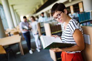 CONICYT abre convocatoria 2018 para Becas de Doctorado en el Extranjero