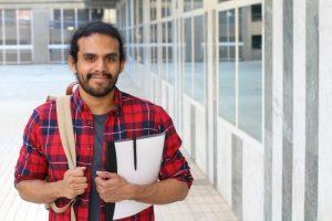Beca de Doctorado Igualdad de Oportunidades Fulbright-CONICYT crecerá en un 50% en 2018