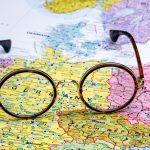 Chilenos podrán cursar estudios de doctorado en Alemania