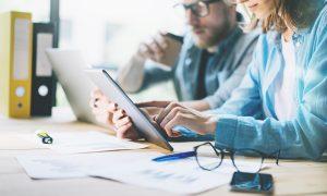 CONICYT informa resultados del primer llamado 2019 a beneficios complementarios para doctorado nacional
