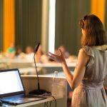 Estudiantes de doctorado podrán presentar sus investigaciones en eventos en Chile y el extranjero