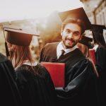 Hasta el 12 de agosto estará abierta convocatoria  CONICYT y DAAD para becas de doctorado en Alemania