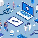 Abierta convocatoria de Becas de Subespecialidades Médicas en el Extranjero