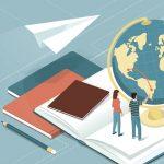 30 estudiantes cursarán su doctorado en Estados Unidos