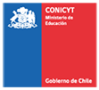 Chile en Marcha